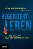 Begeistert leben (ebook)