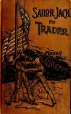 Sailor Jack, The Trader (ebook)