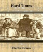 Hard Times By Charles Dickens (ebook)
