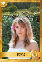 Leni Behrendt Jubiläumsbox 6 - Liebesroman (ebook)