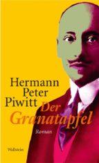 Der Granatapfel (ebook)