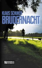 Brudernacht (ebook)