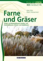 Farne und Gräser (ebook)