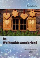 Im Weihnachtswunderland (ebook)