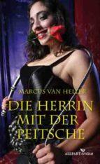 Die Herrin mit der Peitsche (ebook)