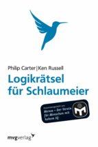 Logikrätsel für Schlaumeier (ebook)