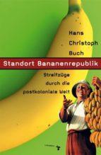 Standort Bananenrepublik (ebook)