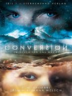 CONVERSION (BAND 1)