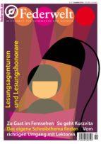 Federwelt 121 (ebook)