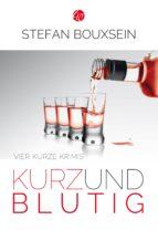 KURZ & BLUTIG