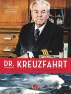 Dr. Kreuzfahrt (ebook)