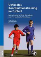 Optimales Koordinationstraining im Fußball (ebook)