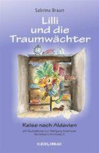 Lilli und die Traumwächter (ebook)