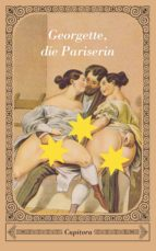 Georgette, die Pariserin (ebook)
