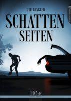 Schattenseiten (ebook)