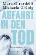 ABFAHRT IN DEN TOD