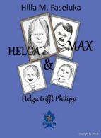 Helga und Max (ebook)