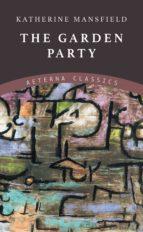 The Garden Party (ebook)