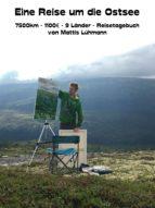 Eine Reise um die Ostsee (ebook)