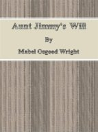 Aunt Jimmy's Will (ebook)