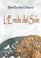 L'Erede del Sole (ebook)