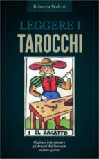 Leggere i Tarocchi (ebook)