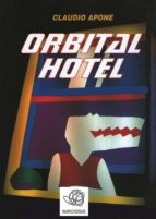 Orbital Hotel (ebook)