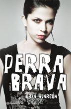 PERRA BRAVA