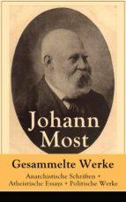 Gesammelte Werke: Anarchistische Schriften + Atheistische Essays + Politische Werke (Vollständige Ausgaben) (ebook)