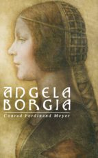 Angela Borgia (ebook)