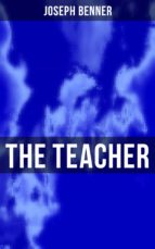 The Teacher (ebook)