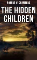 The Hidden Children (ebook)