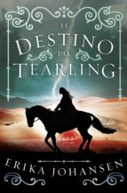 El destino del Tearling (La Reina del Tearling 3) (ebook)
