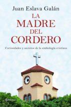 La madre del cordero (ebook)