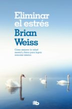Eliminar el estrés (ebook)
