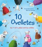 10 ovelletes (ebook)
