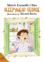 Sleepyhead George (ebook)