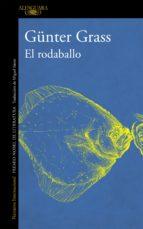 El rodaballo (ebook)