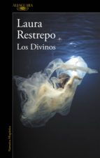 Los Divinos (ebook)