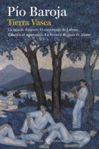 Tierra Vasca (ebook)