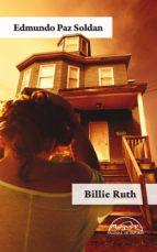 Billie Ruth (ebook)