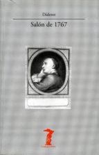 SALÓN DE 1767
