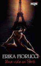 Una vida en París (ebook)