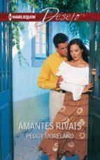 Amantes rivais (ebook)