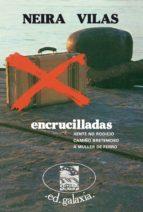 Encrucilladas (ebook)