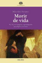 Morir de vida (ebook)