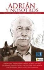 Adrián y nosotros (ebook)