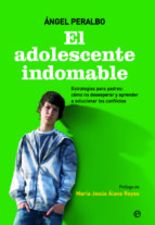 EL ADOLESCENTE INDOMABLE