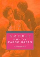 Amores (ebook)