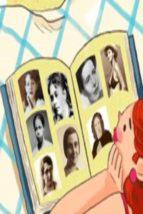 Muitas Historias Para Contar (ebook)